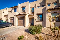 Photo of 1886 E Don Carlos Avenue, Unit 171, Tempe, AZ 85281 (MLS # 6178742)