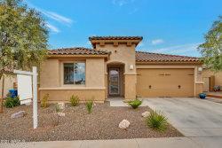 Photo of 21359 N 260th Drive, Buckeye, AZ 85396 (MLS # 6178801)