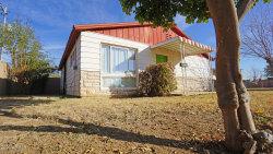 Photo of 118 E Hill Drive, Avondale, AZ 85323 (MLS # 6178838)
