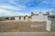 Photo of 5646 W Palo Verde Avenue, Glendale, AZ 85302 (MLS # 6178845)