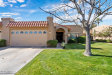 Photo of 9015 E Winchcomb Drive, Scottsdale, AZ 85260 (MLS # 6178854)