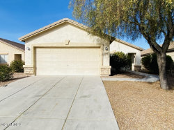 Photo of 22538 W Papago Street, Buckeye, AZ 85326 (MLS # 6178872)
