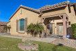 Photo of 2592 E Lantana Drive, Chandler, AZ 85286 (MLS # 6178894)