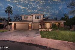 Photo of 94 E Sunburst Lane, Tempe, AZ 85284 (MLS # 6178997)