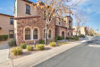 Photo of 4777 S Fulton Ranch Boulevard, Unit 2029, Chandler, AZ 85248 (MLS # 6179028)