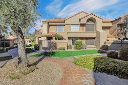 Photo of 925 N College Avenue, Unit C109, Tempe, AZ 85281 (MLS # 6179116)