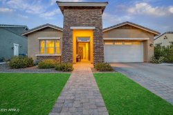 Photo of 4692 N 206th Lane, Buckeye, AZ 85396 (MLS # 6179170)