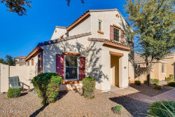 Photo of 1728 S Martingale Road, Gilbert, AZ 85295 (MLS # 6179190)