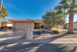 Photo of 26609 S Sedona Drive, Sun Lakes, AZ 85248 (MLS # 6179282)