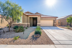 Photo of 23763 W Cocopah Street, Buckeye, AZ 85326 (MLS # 6179293)