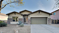 Photo of 27261 N 84th Drive, Peoria, AZ 85383 (MLS # 6179338)