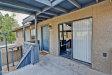 Photo of 286 W Palomino Drive, Unit 184, Chandler, AZ 85225 (MLS # 6179352)