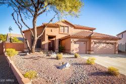 Photo of 6828 W Tether Trail, Peoria, AZ 85383 (MLS # 6179453)