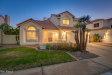 Photo of 6921 W Behrend Drive, Glendale, AZ 85308 (MLS # 6179468)