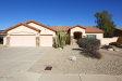 Photo of 7424 W Monte Lindo --, Glendale, AZ 85310 (MLS # 6179479)