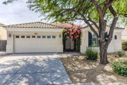 Photo of 2173 E Redwood Drive, Chandler, AZ 85286 (MLS # 6179565)