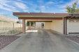 Photo of 4769 W Mediterranean Drive, Glendale, AZ 85301 (MLS # 6179637)