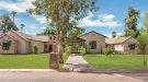 Photo of 6235 E Montecito Avenue, Scottsdale, AZ 85251 (MLS # 6179639)