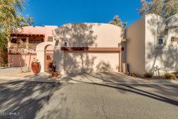 Photo of 6411 S River Drive, Unit 24, Tempe, AZ 85283 (MLS # 6179686)