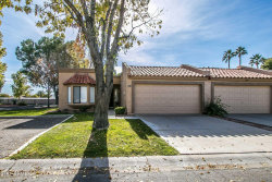Photo of 9421 W Mcrae Way, Peoria, AZ 85382 (MLS # 6179710)