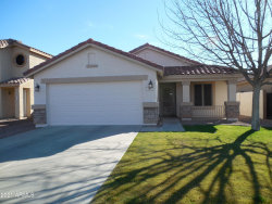 Photo of 707 S Concord Street, Gilbert, AZ 85296 (MLS # 6179736)