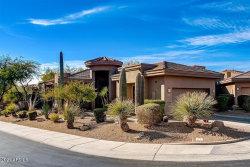 Photo of 7330 E Sunset Sky Circle, Scottsdale, AZ 85266 (MLS # 6179758)