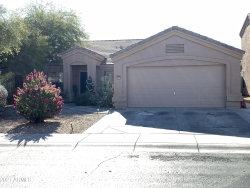 Photo of 12737 W Calavar Road, El Mirage, AZ 85335 (MLS # 6179798)