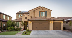 Photo of 25538 N 104th Drive, Peoria, AZ 85383 (MLS # 6179806)