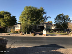 Photo of 3064 E Bonanza Road, Gilbert, AZ 85297 (MLS # 6179886)