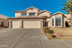 Photo of 740 N Pineview Drive, Chandler, AZ 85226 (MLS # 6179936)