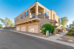 Photo of 4763 E Red Oak Lane, Unit 101, Gilbert, AZ 85297 (MLS # 6179947)