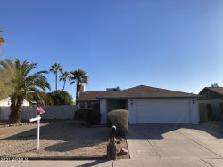 Photo of 2013 N Central Drive, Chandler, AZ 85224 (MLS # 6179950)