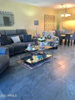 Photo of 9732 W Kerry Lane, Peoria, AZ 85382 (MLS # 6179969)