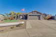 Photo of 543 N 63rd Place, Mesa, AZ 85205 (MLS # 6179970)