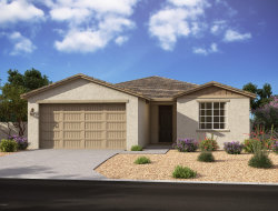 Photo of 26453 N 133rd Avenue, Peoria, AZ 85383 (MLS # 6179996)