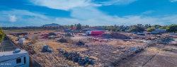 Photo of 12840 E Via De Palmas --, Chandler, AZ 85249 (MLS # 6180055)