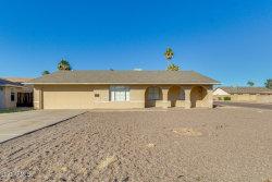 Photo of 1998 E Duke Drive, Tempe, AZ 85283 (MLS # 6180071)