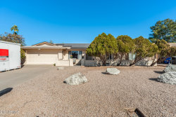 Photo of 2700 W Curry Street, Chandler, AZ 85224 (MLS # 6180103)