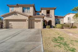 Photo of 30198 N 123rd Lane, Peoria, AZ 85383 (MLS # 6180107)
