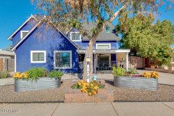 Photo of 108 W 8th Place, Mesa, AZ 85201 (MLS # 6180127)