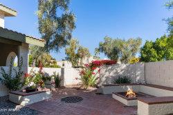 Photo of 8642 S 51st Street, Unit 2, Phoenix, AZ 85044 (MLS # 6180129)