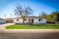 Photo of 4110 N 16th Drive, Phoenix, AZ 85015 (MLS # 6180132)