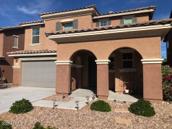 Photo of 12112 W Range Mule Drive, Peoria, AZ 85383 (MLS # 6180143)