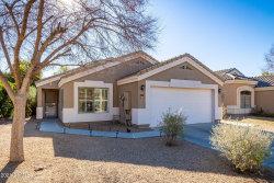 Photo of 12805 W Hearn Road, El Mirage, AZ 85335 (MLS # 6180156)