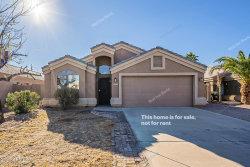 Photo of 1557 W Kesler Lane, Chandler, AZ 85224 (MLS # 6180161)