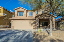 Photo of 2936 W Jasper Butte Drive, Queen Creek, AZ 85142 (MLS # 6180178)