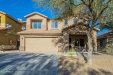 Photo of 2936 W Jasper Butte Drive, Queen Creek, AZ 85142 (MLS # 6180178)