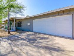 Photo of 6720 E Monte Vista Road, Scottsdale, AZ 85257 (MLS # 6180185)