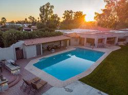 Photo of 9780 E Cactus Road, Scottsdale, AZ 85260 (MLS # 6180187)