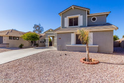 Photo of 34886 N Stetson Court, Queen Creek, AZ 85142 (MLS # 6180189)